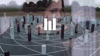 Lydia Singer - Never Said [Music Video] | Pop Line TV