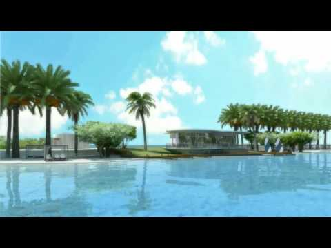 LA JOLLA Asia - Lima Perú | Luxury Beach Homes & Condos