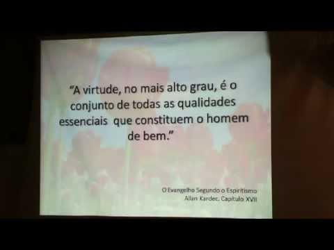 26/2014/2014 - SOLIDIFICANDO VIRTUDES - Carla Bortolini