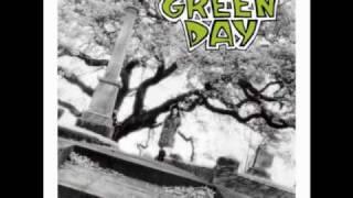 Watch Green Day Rest video