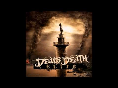 Deals Death - Perfection [HD]