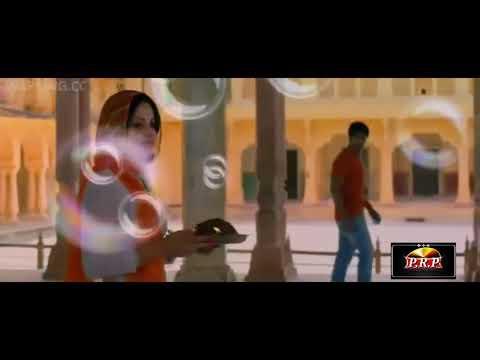 Tu ho pihiyar tum ho sansar tumho meri puja hindi song 2018 bolywood