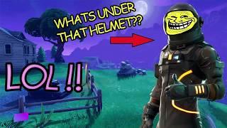 Fortnite Battle Royale Funny Moments!! (Epic, Fails, WTF)