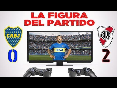 LOS MEJORES MEMES DE BOCA 0-2 RIVER | SUPERLIGA ARGENTINA 2018/19