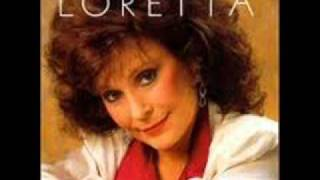Watch Loretta Lynn It
