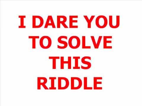 25 Brain Teasers with Answers  Fun Riddles Puzzles and