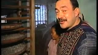 В поисках приключений - Вьетнам 2