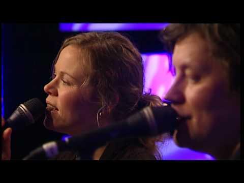 Mattias Martinsson - Allt Som Du Har Sagt