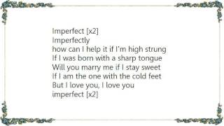 Watch Veruca Salt Imperfectly video