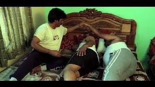 The Best Joke Ever || O Ki Hoya ||  Hindi Comedy Hindi Jokes || Must Watch & Share
