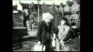 The Gay Dog 1954 Trailer