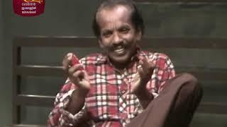 Vinoda Samaya  EP 16 - Umpires