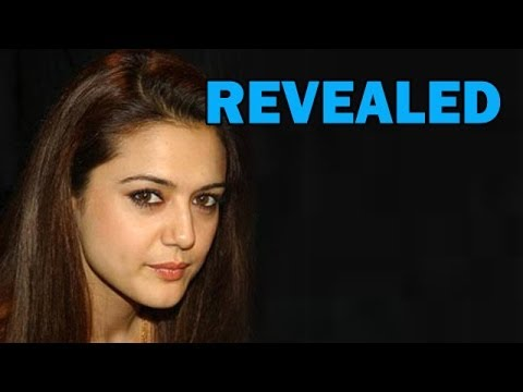 Preity Zinta gives FULL DETAILS of her Molestation Case |  Bollywood...