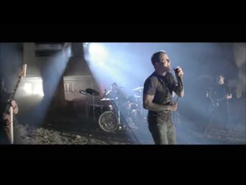 Atreyu - Storm To Pass - Official Music Video Video