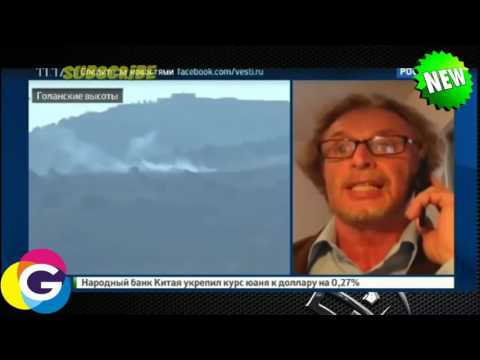 Россия сбила Самолёт Нато Новости сегодня Документальный фильм онлайн