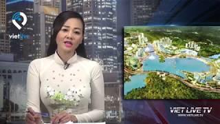 Đặc khu Kinh tế: Sân chơi của nhóm lợi ích và bán nước? Việt Nam có thể mất Phú Quốc như thế nào?