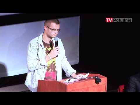 Roast Huberta Urbańskiego Czyli I Urodziny Stand Up Polska