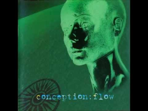 Conception - Hand on Heart