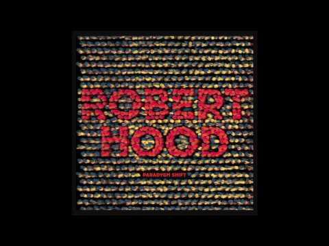 Robert Hood - Idea (DKMNTL050)