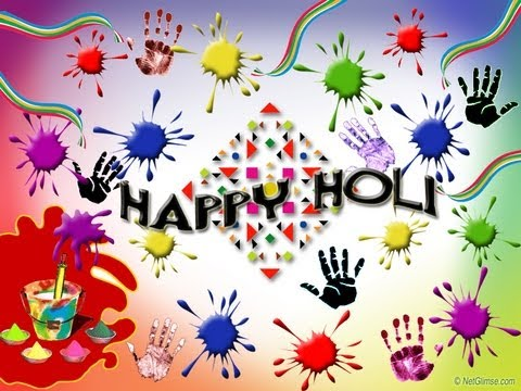 Non Stop Holi Songs |Jukebox| - HQ