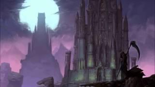 アラド戦記/DFO/DnF - Tower of the Dead BGM (Extended)
