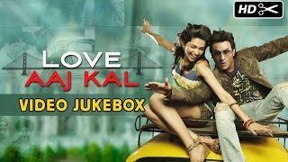 download lagu Love Aaj Kal   Songs Jukebox gratis