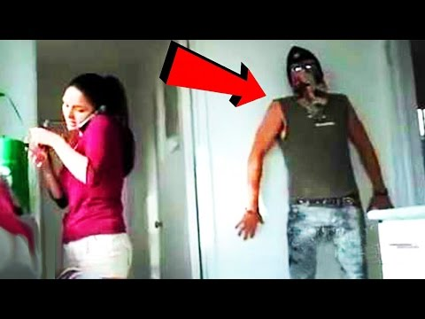 4 Pranks That Killed People By Accident!