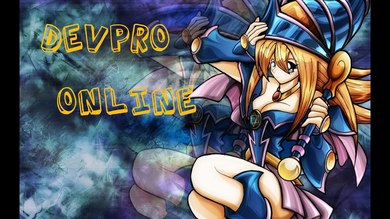 Yugioh Exodia Wallpaper Ygopro Exodia Deck Ftk 1 Turn