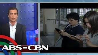 Early Edition: Philippines poised for shift to cashless payments