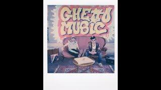 Morfuco & Tonico 70 aka Gold School  - Ghetto Music