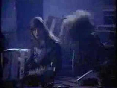 Vicious Rumors - Make It Real