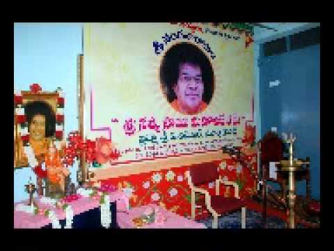 KOTI SAMITHI HYD PROGRAMME -RADIO SAI -18-11-2012