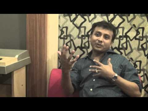 Sri P Unnikrishnan Shares His Views On Modern Form Of Music video