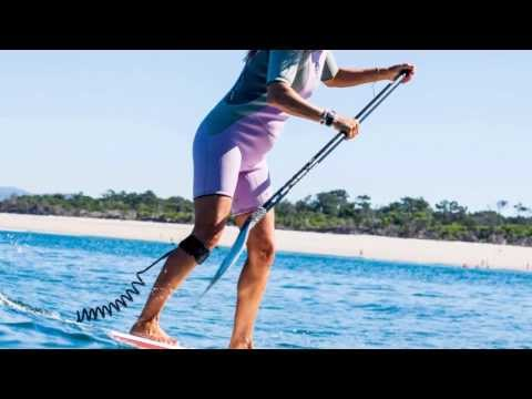 sup moledo 2013 - july�n august 2013
