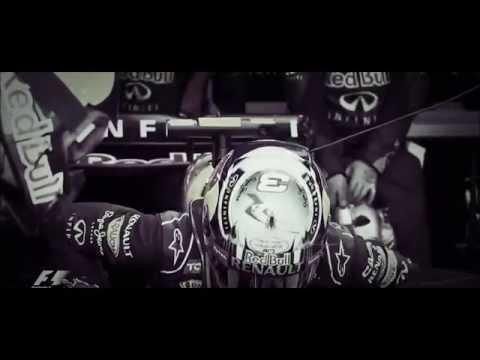 Daniel Ricciardo | The Revelation Of 2014 F1 Season [HD]