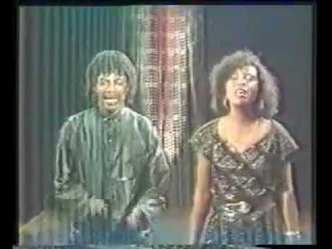 Mausolée - Backom Le Rasta & Monique