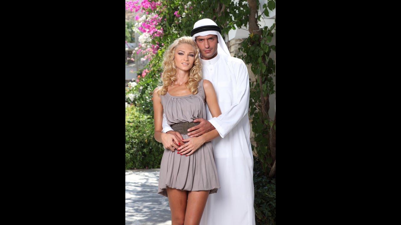 Смотреть как арабский шейх трахается с маленькой девочкой 25 фотография