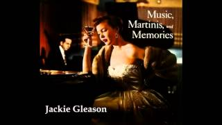 Jackie Gleason - My Ideal