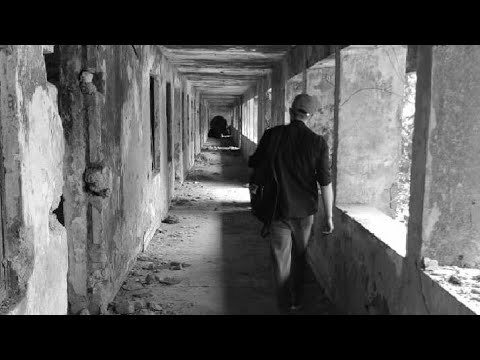56 Acres of abandoned and haunted area in delhi ghost sights
