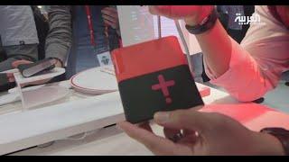 #شيء_تك: جهاز عرض Lenovo Pocket Projector بحجم اليد