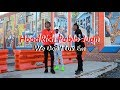 Hoodrich Pablo Juan - We Don't Luv Em (Official NRG Video)