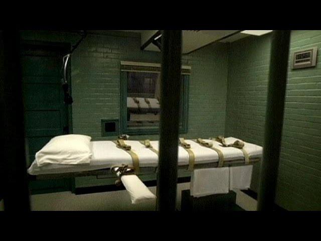 در نبراسکا حبس ابد جایگزین اعدام شد