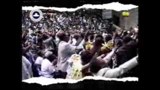 Let there be light CAMPUS Holy Ghost Service 3 By Pastor E.A. Adeboye