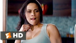 Mission: Impossible - Ghost Protocol (2011) - Jane Fights Moreau Scene (6/10) | Movieclips