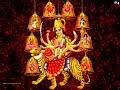 Durga Stuti