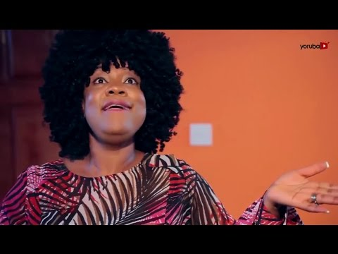 Loretta - Latest Yoruba Nollywood Movie 2017 Drama Premium