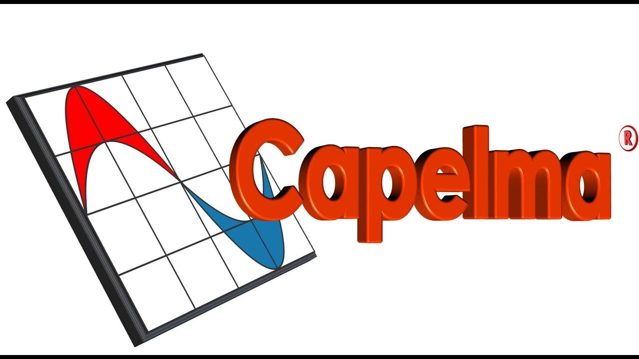 empresa de instalaciones el ctricas en madrid capelma 91