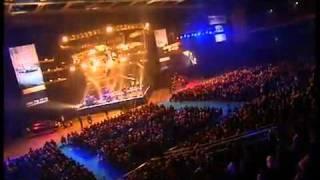 Клип Гришака Лепс - Это был рок-н-ролл (live)
