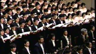 Watch Carl Orff Carmina Burana 16 Dies Nox Et Omnia video