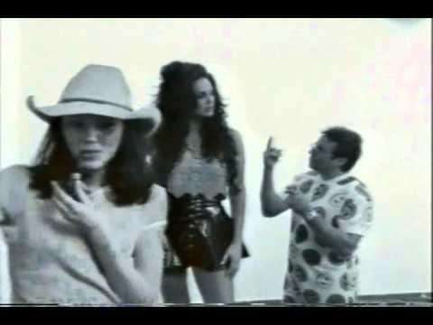 Monkees - Regional Girl